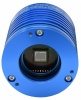 Blue Edition Trius PRO 674 CCD, Filterwheel and Lodestar X2 Bundle