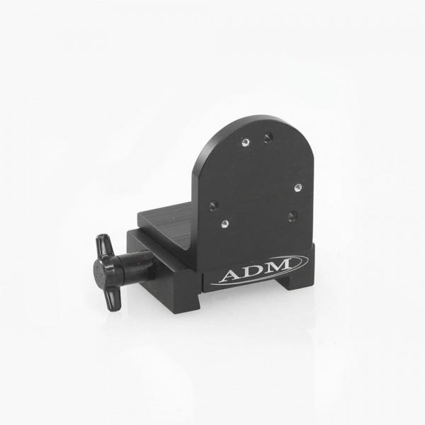 ADM VPA-POLE- V Series Dovetail Adapter for Polemaster Mounting
