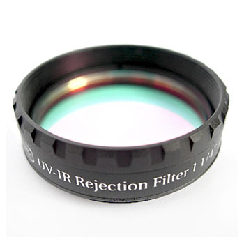 Baader UV/IR Cut Filter