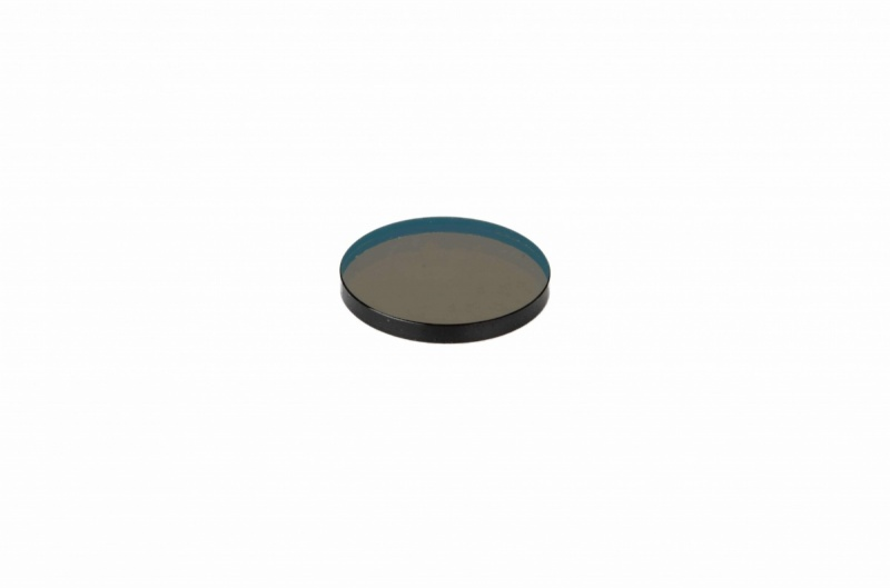 Astrodon 3nm Narrowband Filters - NII for 658.4 nm