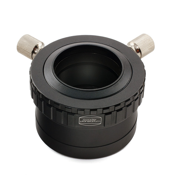 Baader 2'' to 1.25'' Reducer Adapter