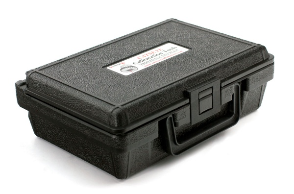 Catseye Tool Kit Case