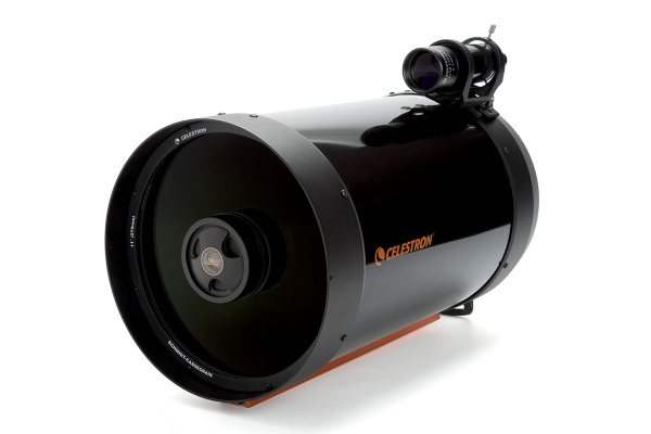 Celestron C11 XLT Optical Tube Assembly - CG5 / Vixen / Sky-Watcher