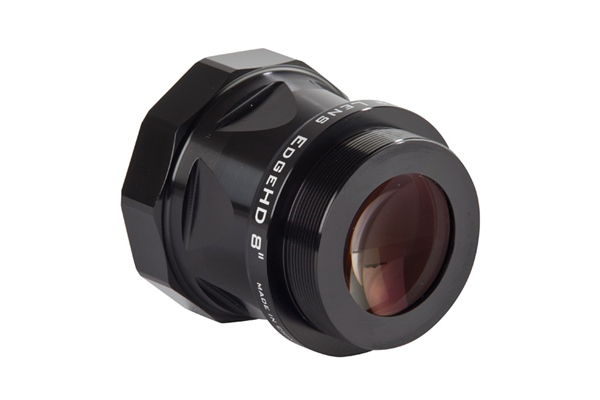 Celestron 0.7x Reducer for EdgeHD 800