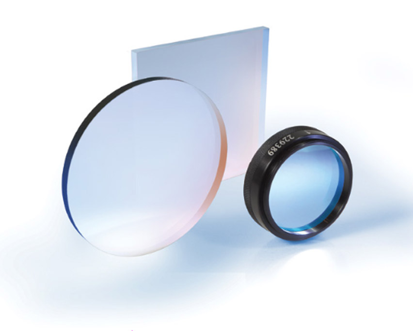Chroma 5nm SII Narrowband Filter