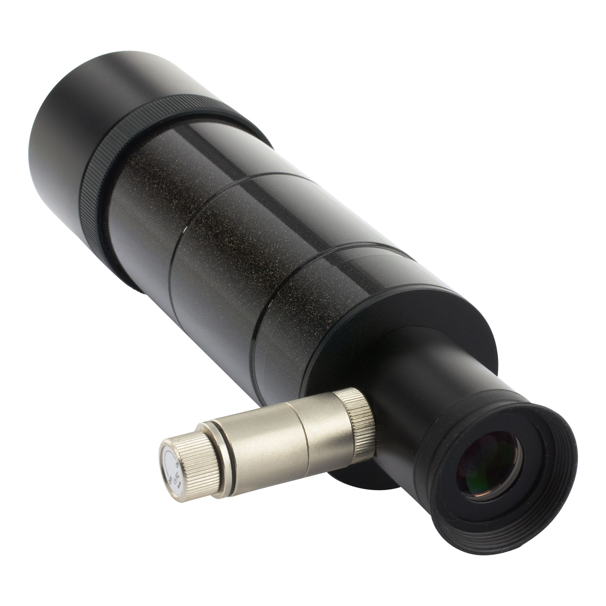 Skywatcher 9x50 Illuminated Finderscope