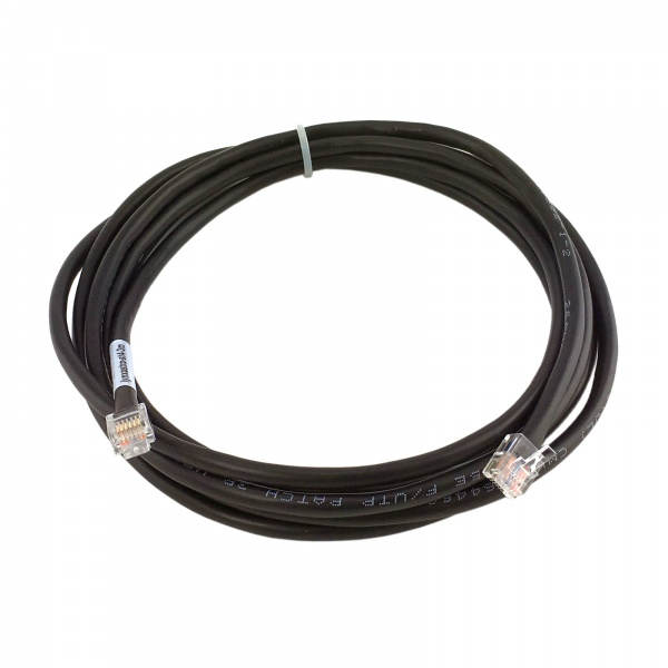 Lynx Astro ST4 Guide Cable
