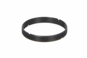 Baader M54 x 0.75 Inverter Ring (changes M54 female thread to M54 male)