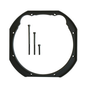 QSI 8 mm Spacer for 8 Position WSG Cover