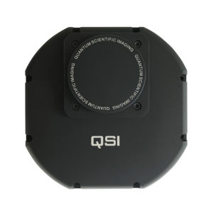 QSI WS Cover