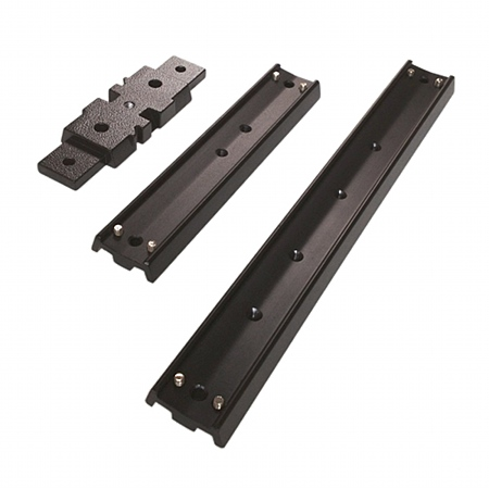 Sky-Watcher Dovetail Mounting Plates