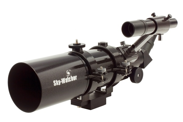 Sky-Watcher Startravel 80 OTA