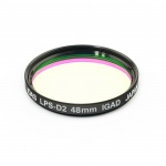 IDAS D2 Light Pollution Suppression Filter