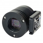 Starlight Xpress Trius PRO 694 Mono CCD Camera